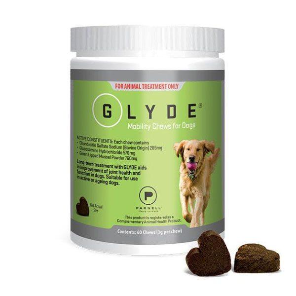 glyde-60