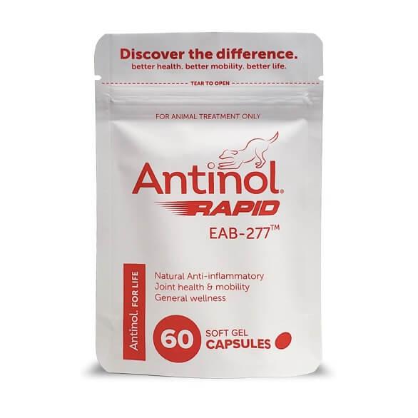 Antinol 60